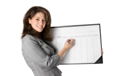 woman with calendar iStock_000003939710XSmall[1]