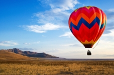 hot air balloon iStock_000010506369XSmall[1]